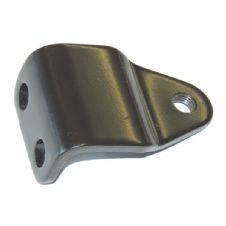 Yamaha Outboard Steering Hook